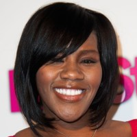 Kelly Price Thinks Cops Need to Throw the book at Nick Gordon (WATCH)