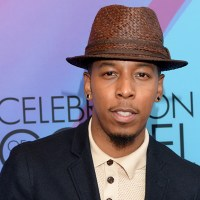 'Preachers of LA' Star Deitrick Haddon Dropped from Record Label