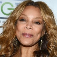 Wendy Williams on Aaliyah and R. Kelly's Relationship: 'Don't Skate Over It'