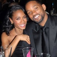 Jada Pinkett Smith Gives a Special Birthday Shout Out to Will Smith