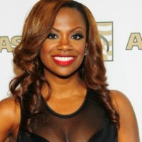 Kandi Burruss' List of Demands While on Tour Requires Popeye's Chicken