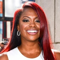 Kandi Burruss' 'A Mother's Love' Tour Canceled; Statement Issued