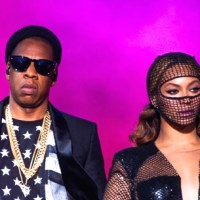 Report: Both Jay Z and Beyonce Cheated, Will Announce Divorce Soon