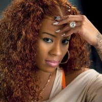 Keyshia Cole Busted: Allegedly for Assaulting Woman in Birdman's Condo