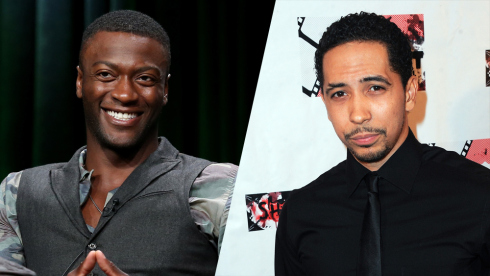 aldis-hodge-and-neil-brown-jr-straight-out-of-compton