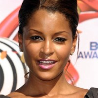 Claudia Jordan on Replacing Ebony Steele on The Rickey Smiley Morning Show