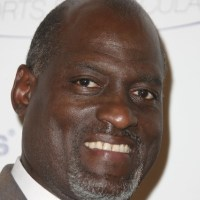 Former Lakers Star Michael Cooper Has Tongue Cancer