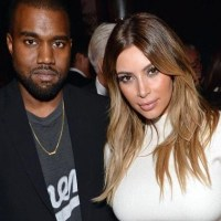Kimye Readies Move to New $20M Home; Kanye Slims Down