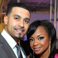 Phaedra Divorcing Apollo Ahead of Prison Bid to Avoid His Restitution Fee?