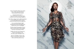 bey fashion book 3