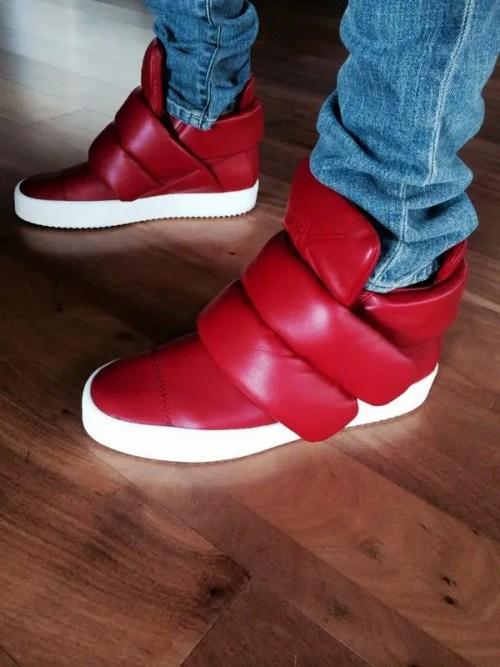 cudi sneakers 2