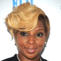 Mary J. Blige Garners $105K in Legal Battle with Promoter