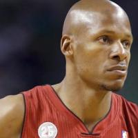 Ray Allen Doesn't See Home Invasion by Teens As a Prank; Wants Arrests