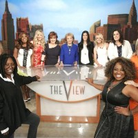 The Black Hat: Light Skinned Women Almost Non-Existent on Daytime Talk Shows