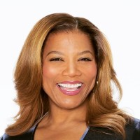 Queen Latifah Takes Care of Her Laid Off Talk Show Staff Out of Pocket
