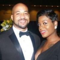 Fantasia Says New Man's Troubled Past is 'Why I Fell for Him'