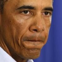 Republican's Ploy to Blame Ebola on Obama Backfires