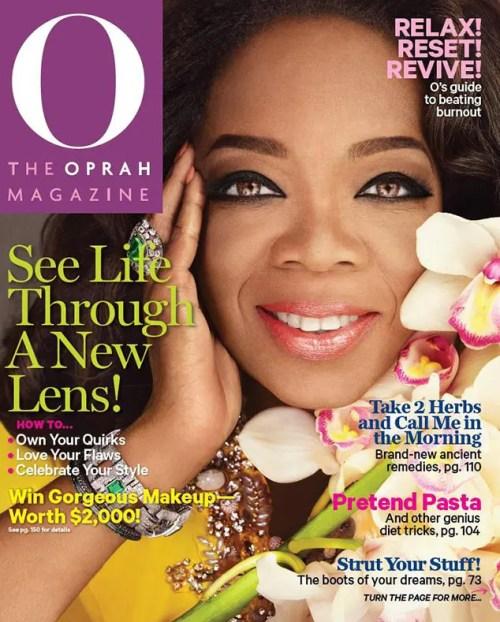 oct oprah 1