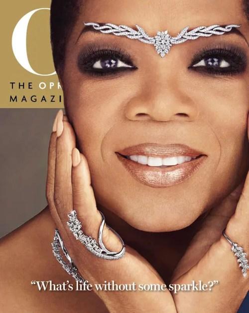oct oprah 4