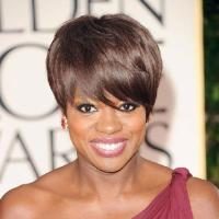People Magazine Deletes Then Apologizes for Insensitive Viola Davis Tweet