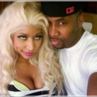 Nicki Minaj and Ex-Boyfriend Safaree Samuels Blast Each Other on Twitter