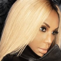 Tamar Braxton Undecided on Whether to Return to 'Braxton Family Values'