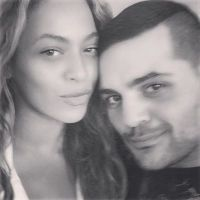 Beyoncé Fans Lash Out At Designer Michael Costello Over Alleged Racial Slur