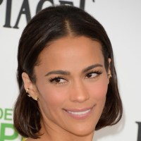 Paula Patton Talks Split with Robin Thicke on 'GMA' (Watch)