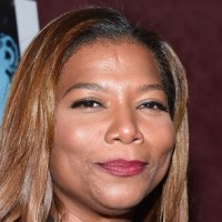 Queen Latifah Cancels Bill Cosby Interview Amid Rape Allegations