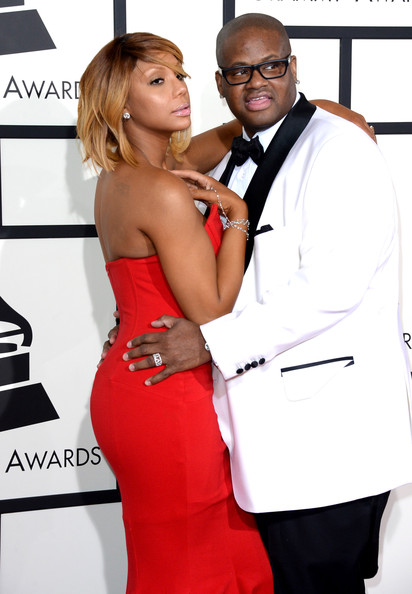 tamar and vince grammy