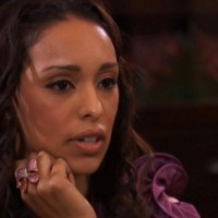 What?! Gloria Govan Denies 'Eyes for' Tamar Braxton's Hubby, Vincent