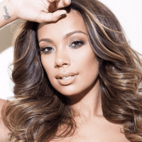 Erica Mena Dishes about Breakup with Ex-Girlfriend; Bow Bow in Bed