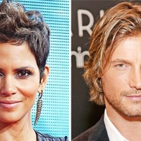 Halle Berry Accuses Gabriel of Trying to Hide Nahla's Blackness
