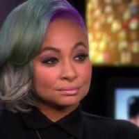 Raven Symone Blasts Rumors of Bill Cosby Molesting Her