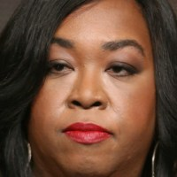 What Your Career Can Look Like if Shonda Rhimes Doesn't Like You (Watch)