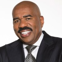 Steve Harvey Accused of Music Theft in $43 Million Lawsuit