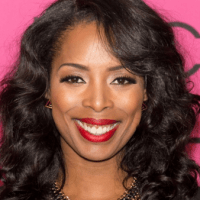 Tasha Smith Files Retraining Order Against Keith Douglas