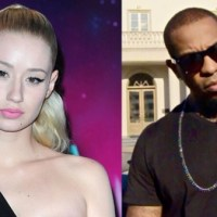 Iggy Azalea Wants Trial Against Ex-Boyfriend Held in LA Because of Safety Concerns