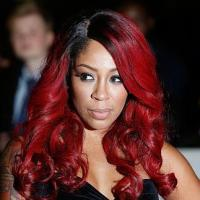K. Michelle Wants to Marry a White Man, Talks Idris and More (Watch)