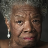 Maya Angelou Leaves 'Personal Tangible Property' to Valerie Simpson, George Faison and Others