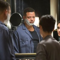 'Empire' Viewership Hits High with 11.3 Million