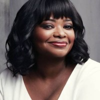 Octavia Spencer Doesn't Believe 'Selma' Was Snubbed
