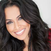Tracey Edmonds Talks 'With This Ring' - 'Extra' Gig and Deion Sanders