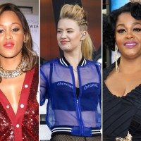 Iggy Azalea Responds to Eve and Jill Scott's 'Blacccent' Remark