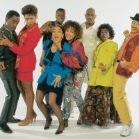 Netflix Picks Up 'A Different World' Despite Bill Cosby Scandal