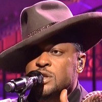 D'Angelo a No-Show for Scheduled Prince Tribute at BET Awards