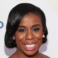 Uzo Aduba Stuns 'The View' Cast with Her Operatic Voice (WATCH)