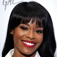 Azealia Banks Blasts BET Awards and Nicki Minaj on Twitter