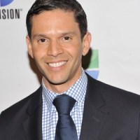 Fired Univision Host Claims Network Lied About Michelle Obama Complaint