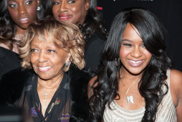 cissy-houston-bobbi-kristina-brown